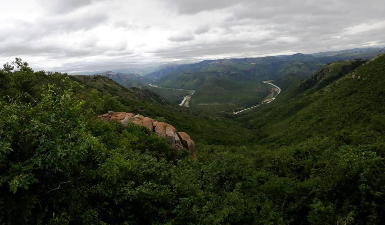 beautiful zululand