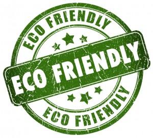 eco friendly alternatives to plastic