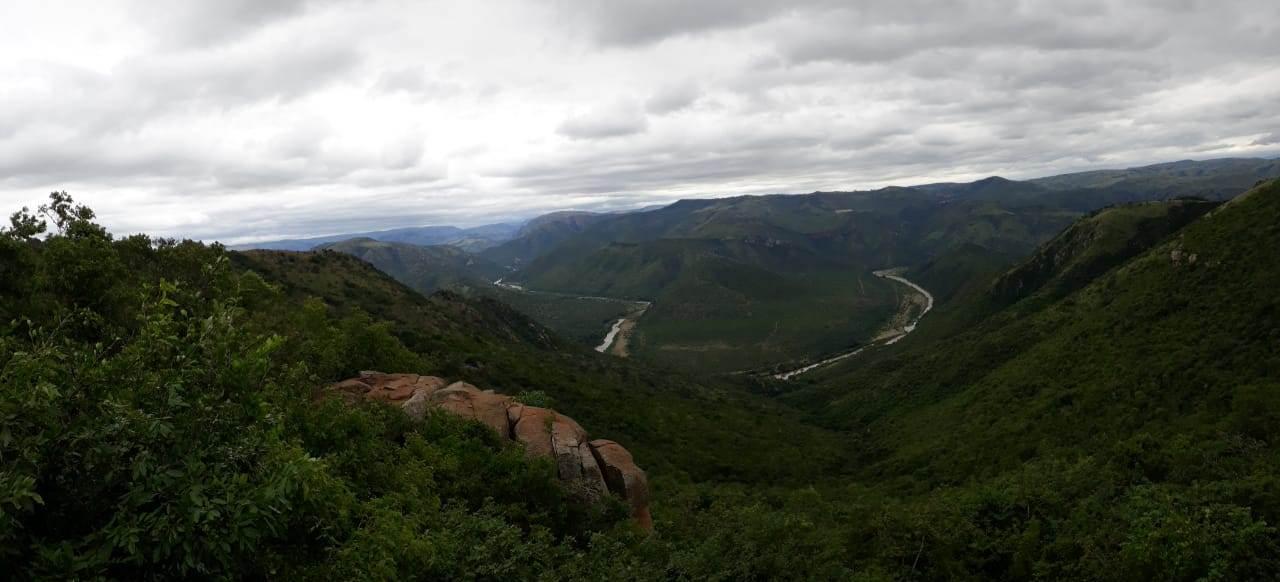 beautiful-zululand