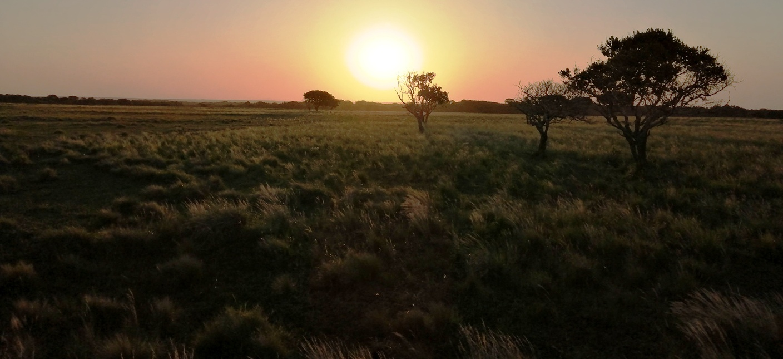 zululand-sunsets